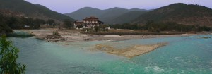 Thank you to Bhutan Majestic Travel (BMT) for your hospitality and your perfect guidance