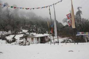 Bumthang Cultural Tour 14 Days