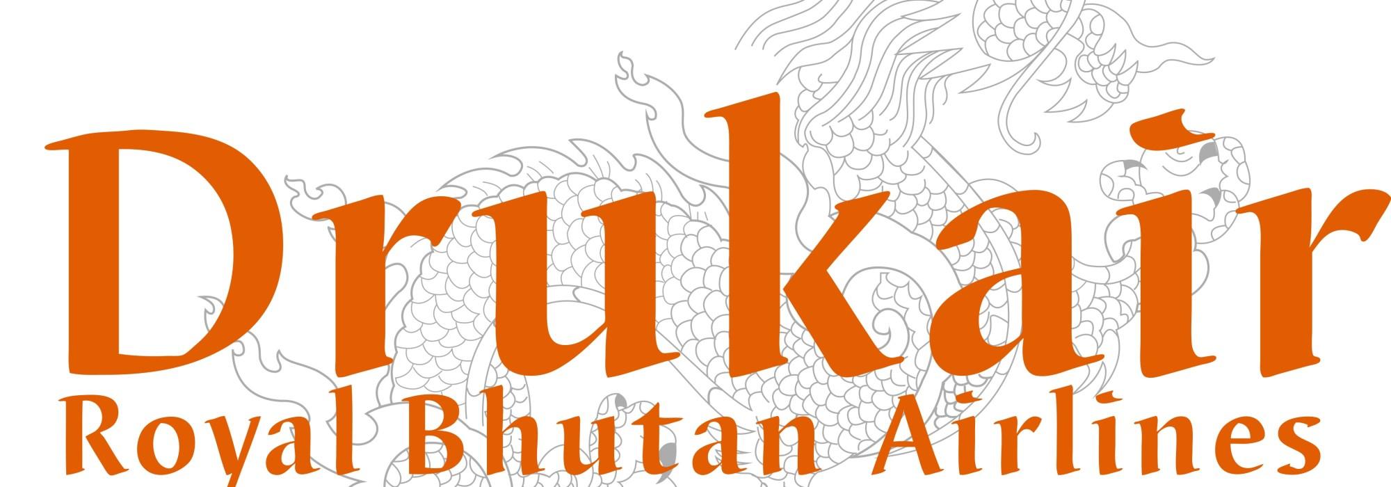 Drukair Special Offers – Royal Bhutan Airlines