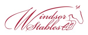 Windsor Stables Logo
