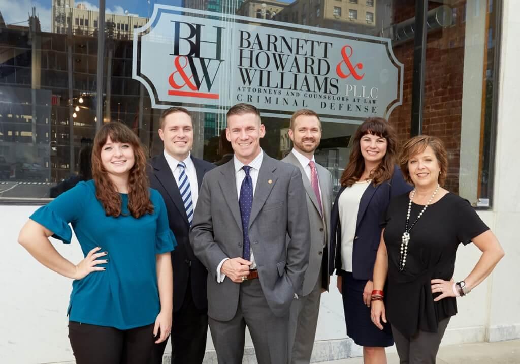 Bhw Law Firm Fort Worth Criminal Defense Attorneys Dwi Lawyers