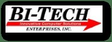 Bi-Tech Enterprises Blog