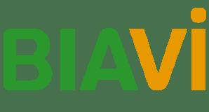 cropped-Logo_BIAvi_com-1.png
