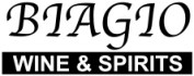 Biagio Wine & Spirits