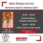 Prof. Dr. Sultan Tarlacı
