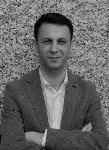 Dr. Tayfun Doğan