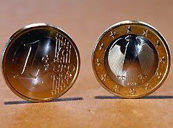 Banken-Geldinstitute-Euro-Eurozone-Griechenland-Finanzmärkte-EU-Europäische Union-USA-Image-Vertrauen-Goldman Sachs-Deutsche Bank-UBS-Merrill Lynch-Portugal-Spanien-Steuerzahler-Bankensteuer-IMAS