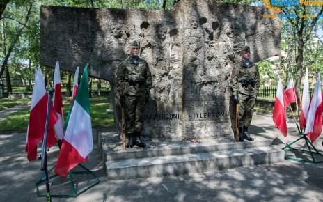 Bialski Dzień Przyjaźni Polsko-Włoskiej 2018