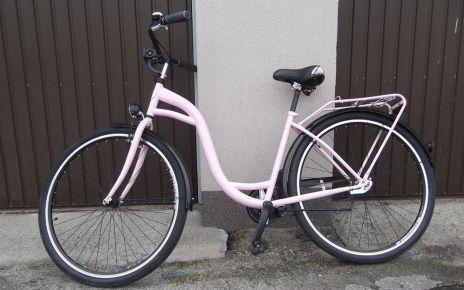 Policjanci ustalili sprawcę kradzieży rowerów