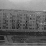 Biała Podlaska na starych zdjęciach z lat 70 – tych cz. 3