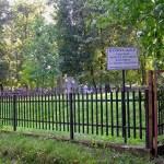 """Umocnienia Twierdzy Brzeskiej """" Fort lit. K"""" w Kobylanach. cz. 2"""
