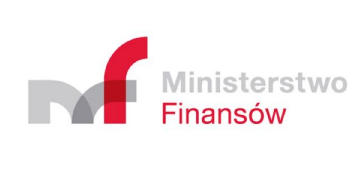 Ministerstwo Finansów ostrzega przed fałszywymi e-mailami