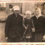 Dawni mieszkańcy Irkucka