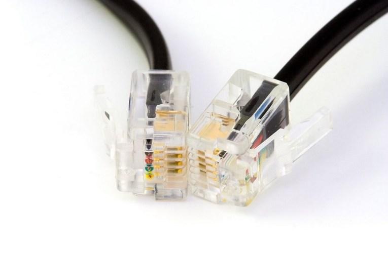 Bialskie zasięgi GSM