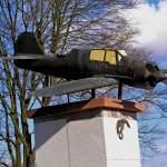Na tropie lotniczych historii