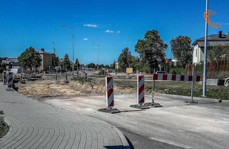 Konsekwencje drogowej bezmyślności