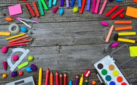 Rekrutacja elektroniczna do publicznych przedszkoli i oddziałów przedszkolnych w szkołach podstawowych na rok szkolny 2020/2021