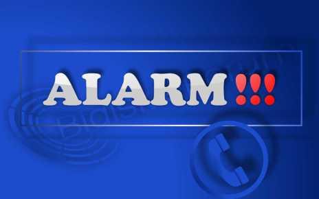 alarm bialskie forum