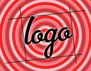 projektowanie logo biała podlaska