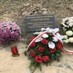 Odnowiono cmentarz wojenny żołnierski z I Wojny Światowej w Kozłach