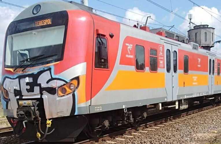 Tragiczny wypadek na przejeździe kolejowym w Małaszewiczach