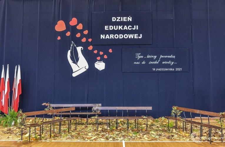 Dzień Edukacji Narodowej w Białej Podlaskiej