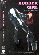 bianca-beauchamp_book_cover_rubbergirl