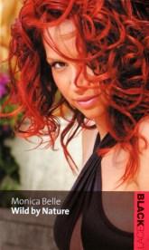 bianca-beauchamp_book_cover_wildbynature