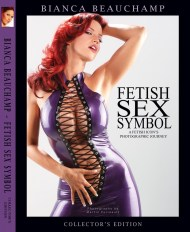 bianca-beauchamp_book_fetishsexsymbol-purple