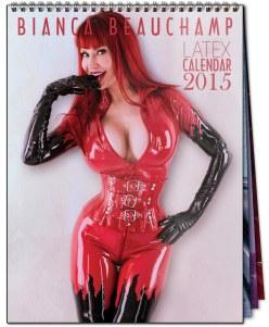 bianca-beauchamp_cover_calendar-latex-2015