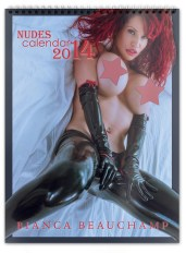 bianca-beauchamp_cover_calendar-nudes-2014