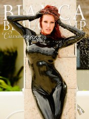 bianca-beauchamp_cover_calendarlatex-2013