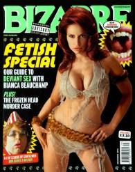 bianca-beauchamp_magazine_cover_bizarre-2003-12