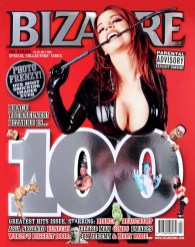 bianca-beauchamp_magazine_cover_bizarre-2005-07