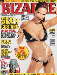 bianca-beauchamp_magazine_cover_bizarre-2006-08