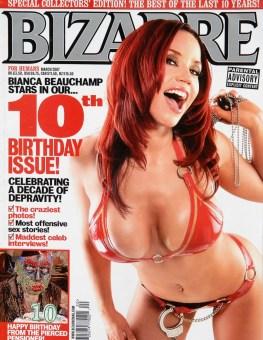 bianca-beauchamp_magazine_cover_bizarre-2007-03