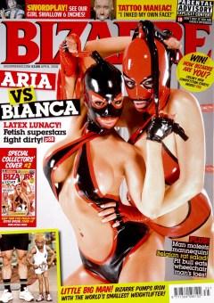 bianca-beauchamp_magazine_cover_bizarre-2008-04