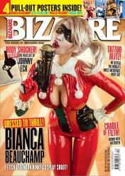 bianca-beauchamp_magazine_cover_bizarre-2014-03
