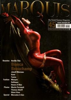 bianca-beauchamp_magazine_cover_marquis-045