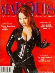 bianca-beauchamp_magazine_cover_marquis-32