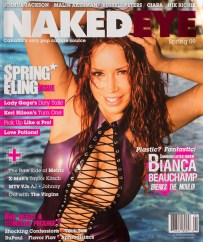 bianca-beauchamp_magazine_cover_nakedeye