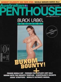 bianca-beauchamp_magazine_cover_penthouse-2006-06b