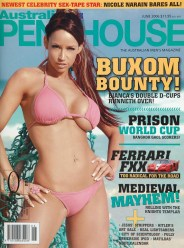 bianca-beauchamp_magazine_cover_penthouse2006-06