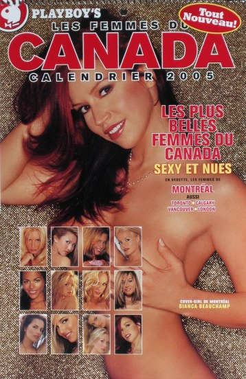 bianca-beauchamp_magazine_cover_playboycalendar-2005