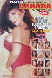 bianca-beauchamp_magazine_cover_playboycalendar-2006