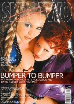 bianca-beauchamp_magazine_cover_skintwo-2004-10