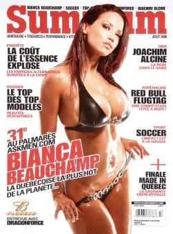 bianca-beauchamp_magazine_cover_summum-2008-08