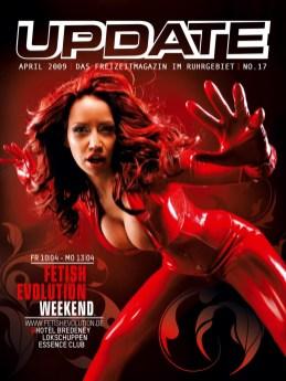 bianca-beauchamp_magazine_cover_update
