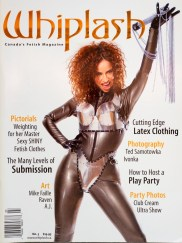 bianca-beauchamp_magazine_cover_whiplash-03