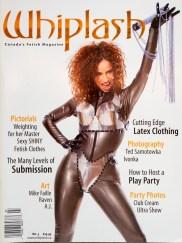 bianca-beauchamp_magazine_cover_whiplash-03
